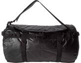 The North Face Base Camp Duffel - XL Duffel Bags