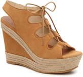Andre Assous Women's Cassie Wedge Sandal