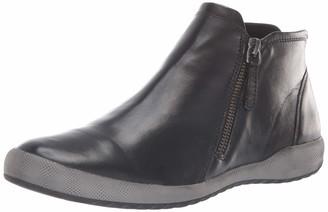 Romika Women's Cordoba 14 Ankle Boot
