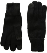 Hat Attack Basic Texting Gloves Extreme Cold Weather Gloves