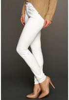 7 For All Mankind The Skinny Slim Illusion
