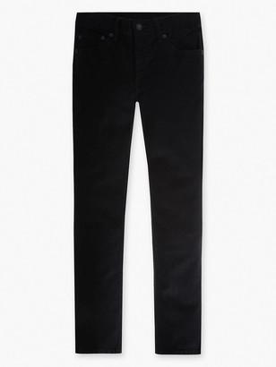 Levi's 511 Slim Fit Big Boys Jeans (Husky) 8-20