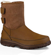 UGG Kids' Tamarind Waterproof Boots