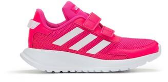 adidas Kids Tensaur Run Trainers