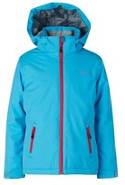Rojo Girl's Maisey Ski Jacket