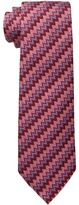 Missoni CR8ASEU5905 Ties