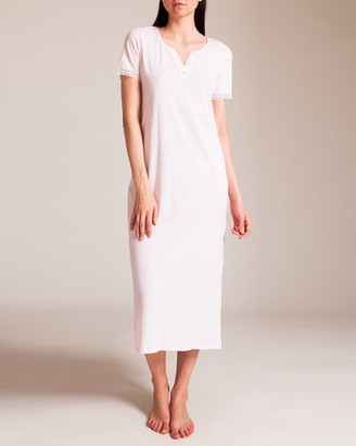 Laurence Tavernier Balade Long Gown