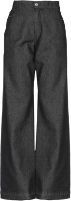 Si-Jay Denim pants