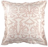 DwellStudio Fontaine Euro Sham