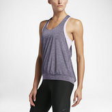 Nike Pro Inside Women's Training Tank
