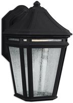 Feiss Londontowne Small 1-Light LED Outdoor Wall Sconce