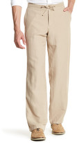 Peter Millar Seaside Drawstring Pant