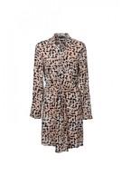 DECJUBA Raina Shirt Dress