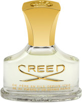 Creed Millesime Imperial, 30 mL