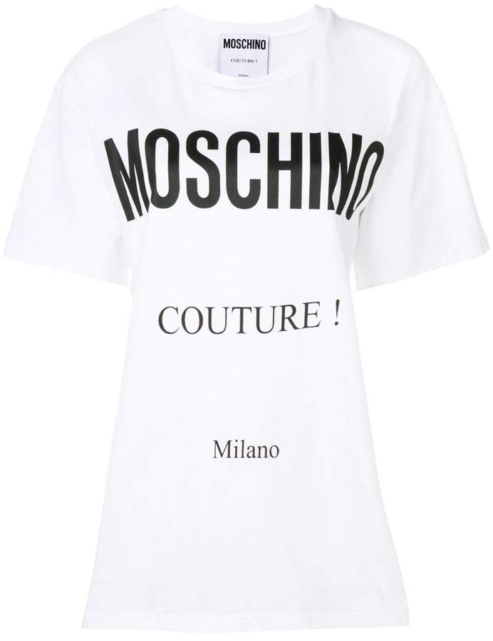 b44ba74e Moschino Women's Clothes - ShopStyle