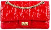 Chanel Reissue 226 Puzzle Flap Bag