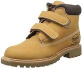Dockers by Gerli Unisex Kids' 39RG602-610910 Ankle Boots,1 UK