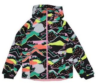 Stella McCartney Kids Jacket