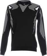 Bikkembergs Sweatshirts - Item 12010349
