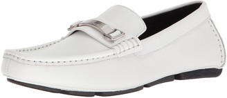 Calvin Klein Men's Maddix Driving Style Loafer