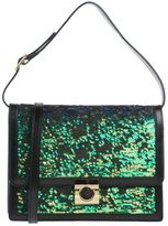 Rada' Handbag
