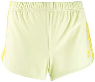 adidas Short Track Shorts