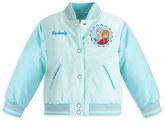 Disney Frozen Varsity Jacket for Girls - Personalizable