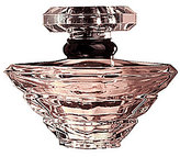 Lancôme Tresor Lumineuse Eau de Parfum