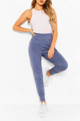 boohoo Basic Slim Fit Jogger