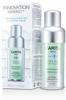 Carita NEW Innergy Ideal Controle Powder Serum 30ml Womens Skin Care