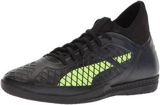 Puma Men's Future 18.3 IT Soccer Shoe