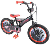 Star Wars the Force Awakens 16 Inch Kids Bike