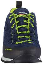 Vaude Women's Dibona Advanced Low Rise Hiking Shoes