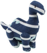 Bebe by Minihaha Boys Liam Dinosaur Toy (OS)