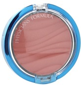 Physicians Formula Mineral Wear Talc-Free Mineral Airbrushing Blush