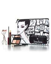 Kevyn Aucoin Limited Edition OnlyatNM Essentials Set ($98 Value) - NM Exclusive