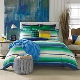 Tommy Hilfiger Bighorn Comforter
