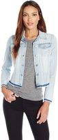 Jessica Simpson Women's Superloved Pixie Jacket