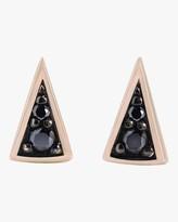Bondeye Jewelry Vela Earrings