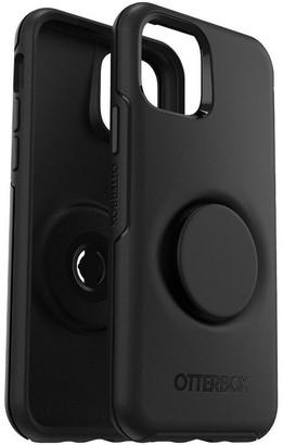 Otterbox Otter + Pop Holder Symmetry Case Cover for Apple iPhone 11 Pro