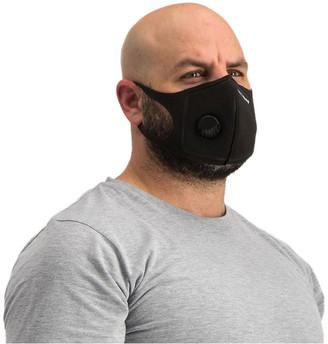 Nanowave Nanowave Re-Usable Mask