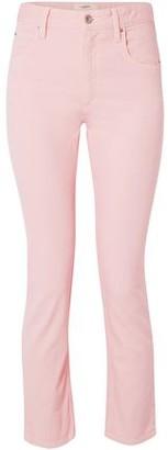 Etoile Isabel Marant Fliff Boyfriend Jeans