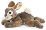 Steiff Dormili Rabbit