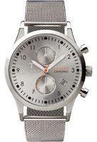 Triwa Stirling Lansen Chrono Chronograph Watch LCST102ME021212