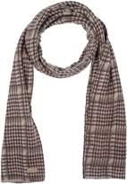 Paolo Pecora Oblong scarves - Item 46527130