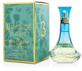 Beyonce NEW Heat The Mrs. Carter Show World Tour EDP Spray (Limited Edition)