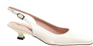 Tod's Tods Slingback