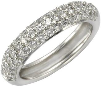 Celesta Women's Ring 925 Sterling Silver 273270545L054