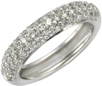 Celesta Women's Ring 925 Sterling Silver 273270545L058