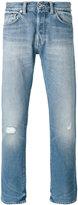 Edwin straight-leg jeans - men - Cotton - 36